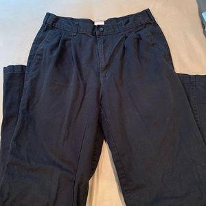 George mens dress pants